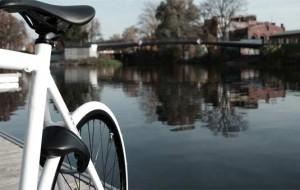 i-lock-it-fietsslot