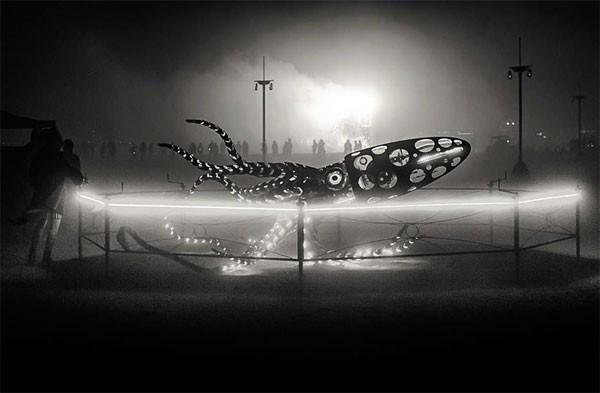 mechanische-octopus2