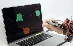 mit-robothand