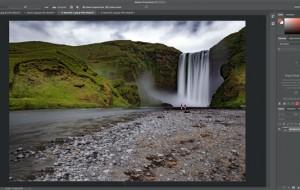 photoshop-fotos-recht-maken