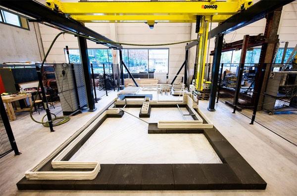 3d-printer-beton