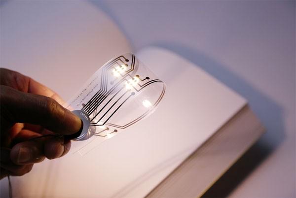bookmark-light