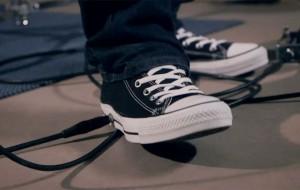 converse-gitaar-schoenen