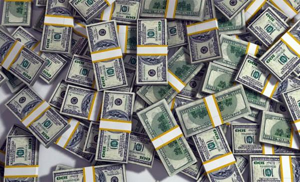 geld-kopieren