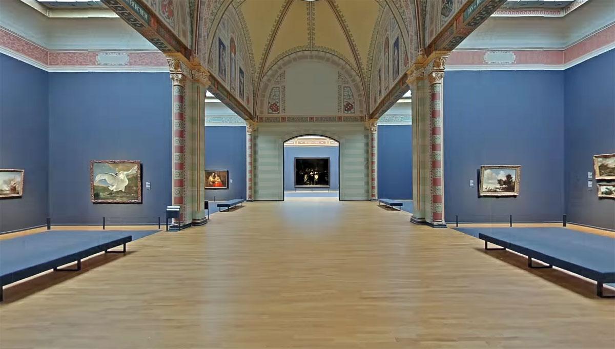 google-rijksmuseum