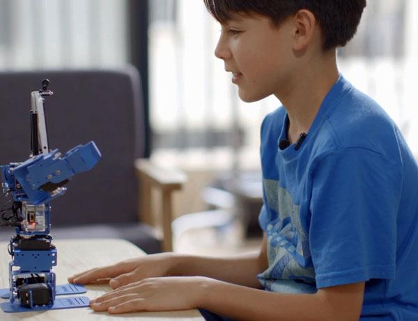ironbot-robot