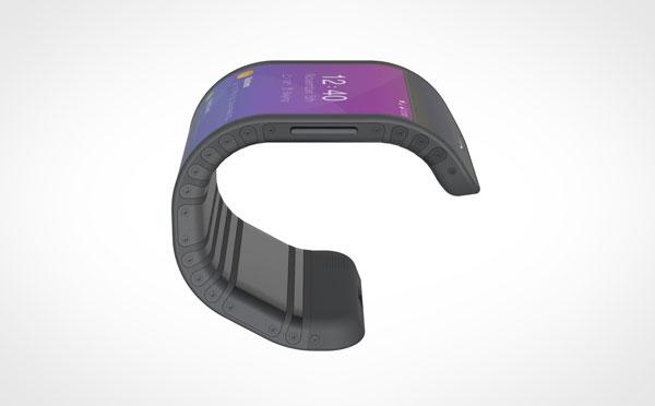 lenovo-buigbare-smartphone