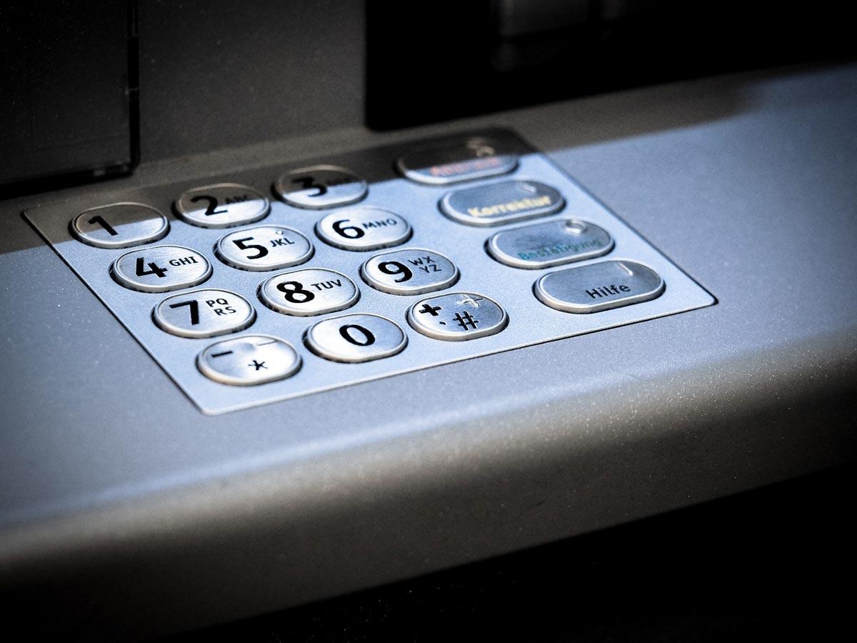 pinautomaat-skimmen
