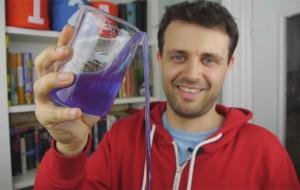 polyethyleenoxide