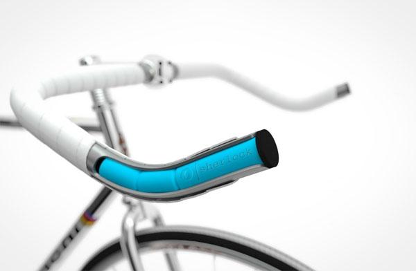 sherlock-fiets-gps