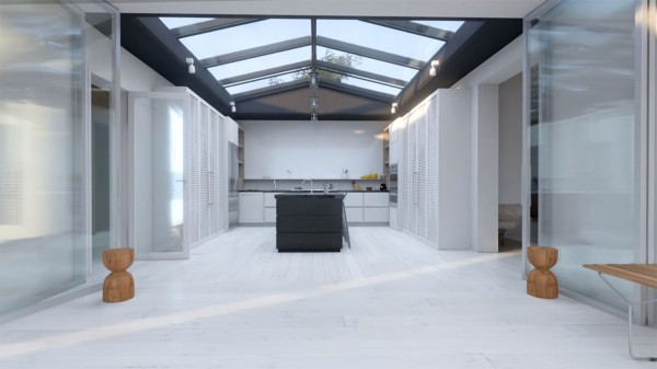 unreal-appartement@2x