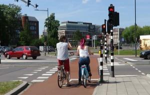 den-bosch-fiets