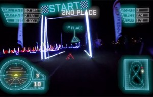 drone-race-video