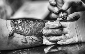 ephemeral-tattoo