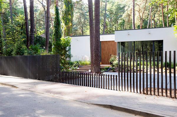 fancy-fence-hek
