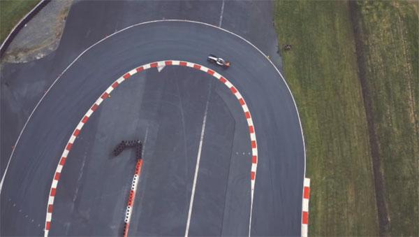 formule-1-race
