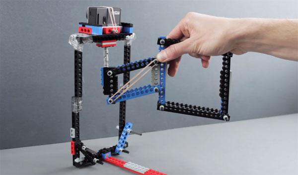 lego-camera-stabilizer
