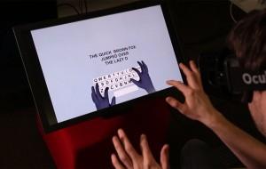 microsoft-virtuele-handen