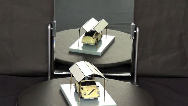 optische-illusie-garage