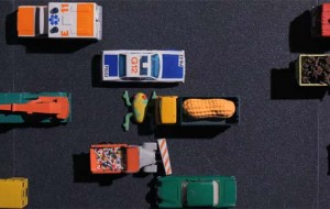 stop-motion-oude-games