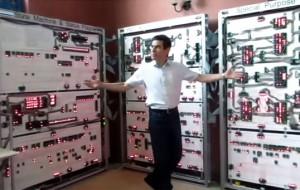 tetris-computer