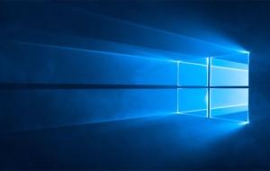 windows-opstartgeluiden