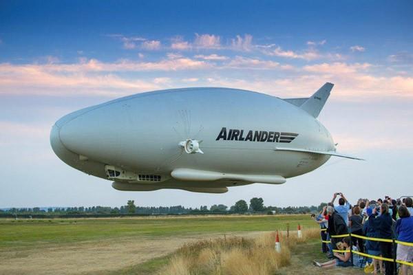 airlander-10-grootste-vliegtuig