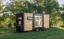 alpha-tiny-house3