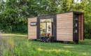 alpha-tiny-house4