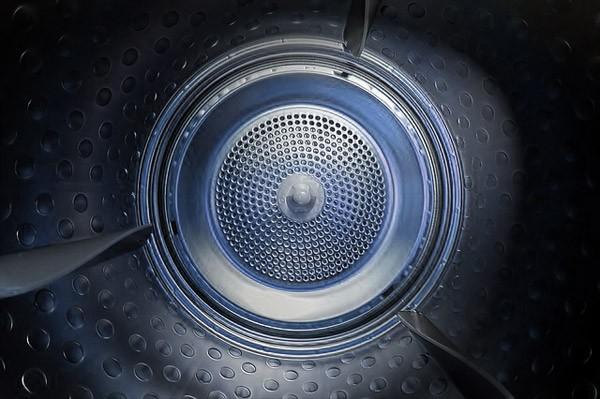 droger-wasmachine