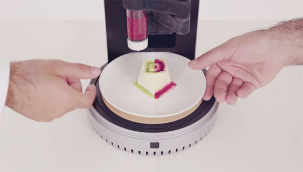 eten-3d-printer