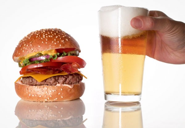 hamburger-video