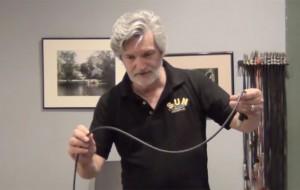 roadie-wrap-kabels