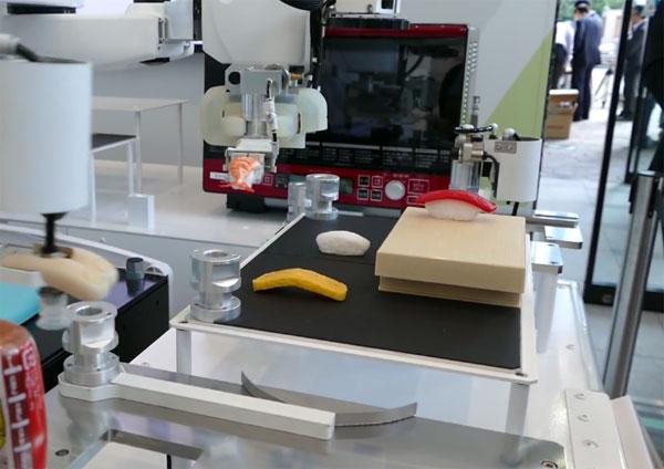 robot-sushi-video