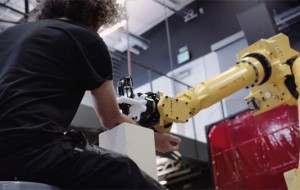 robot-tatoeage