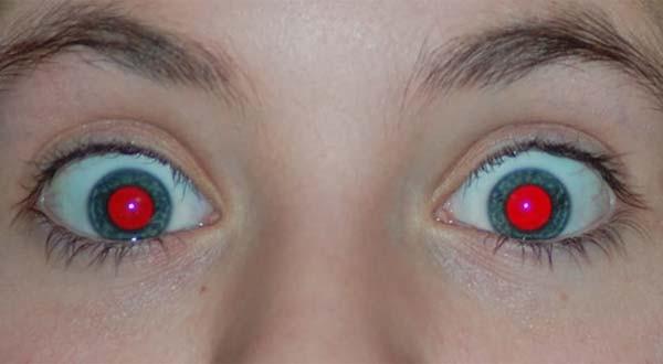 rode-ogen