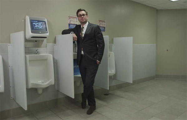 urinoir-game