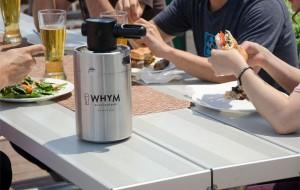 whym-bier-brouwen