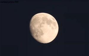 zoomen-maan