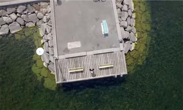drone-selfie-video