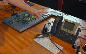 hacker-kantoor