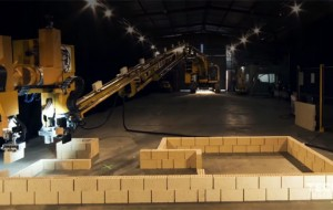 hadrian-robot-huizen-bouwen