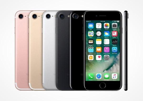 iphone-7-gaatje-boren
