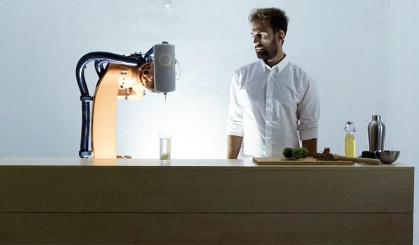 print-a-drink-cocktail-3d-printer