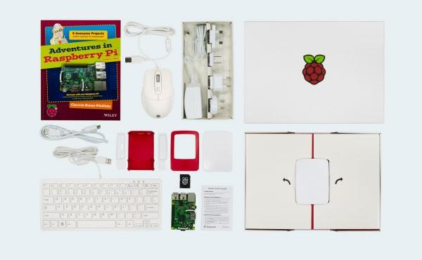 raspberry-pi-starterkit2