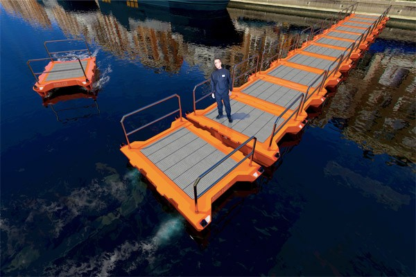 roboat-amsterdam2