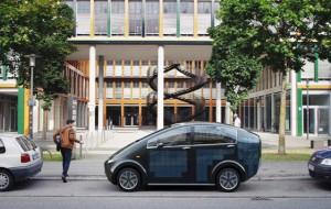 sion-elektrische-auto