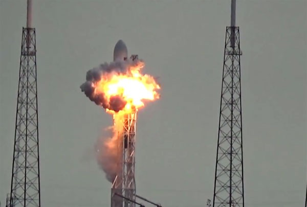 spacex-raket-ontploffing