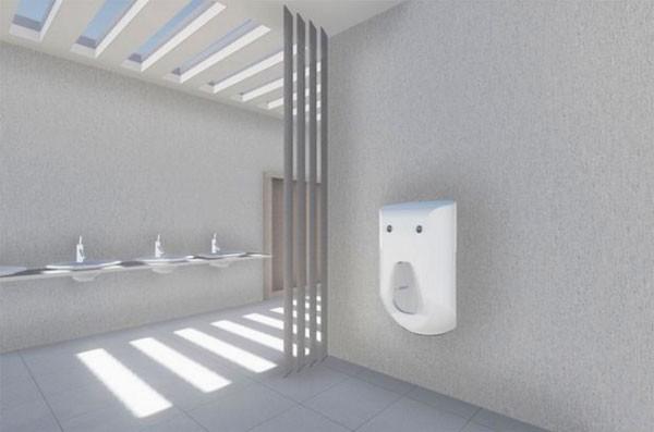 urinoir-uitvinding