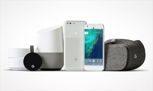 google-pixel-lineup
